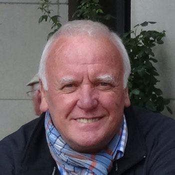 Karl Rehm